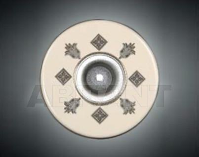 Купить Светильник точечный ACF Arte Illuminazione B149 C9 D50