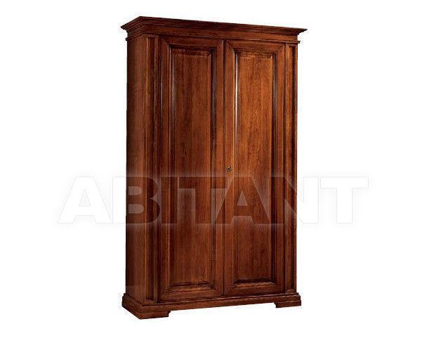 Купить Шкаф гардеробный Coleart Armadi 02214