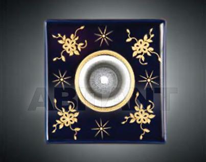 Купить Светильник точечный ACF Arte Illuminazione B150 C30 D17