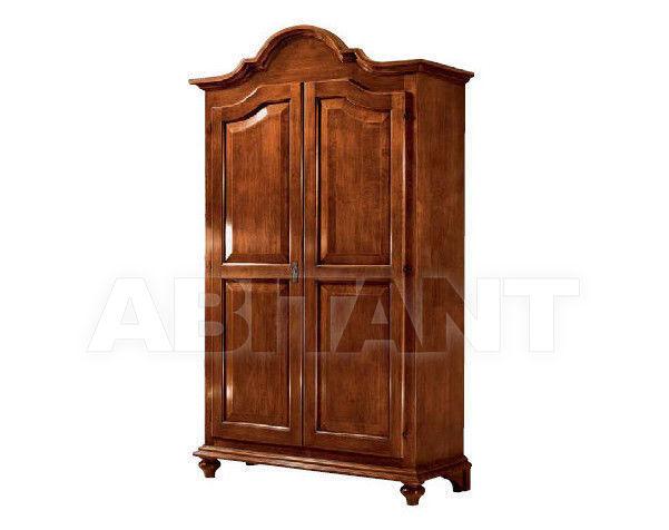 Купить Шкаф гардеробный Coleart Armadi 03922