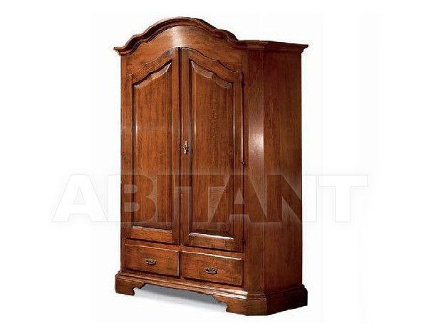 Купить Шкаф гардеробный Coleart Armadi 03918