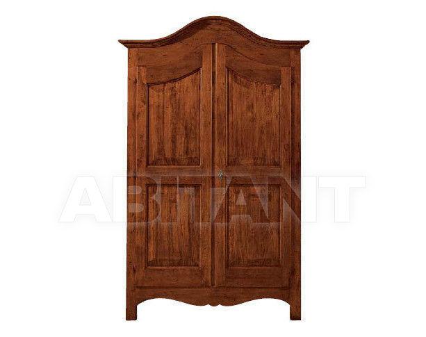 Купить Шкаф гардеробный Coleart Armadi 03144
