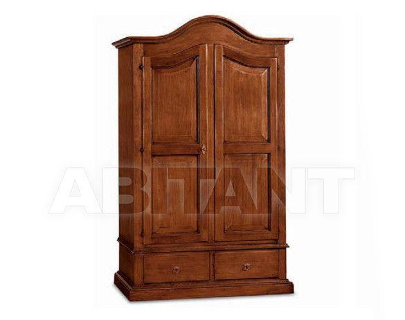 Купить Шкаф гардеробный Coleart Armadi 03319