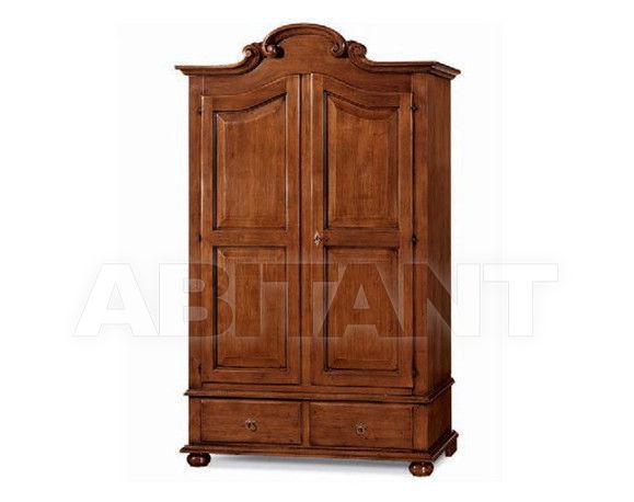 Купить Шкаф гардеробный Coleart Armadi 03318
