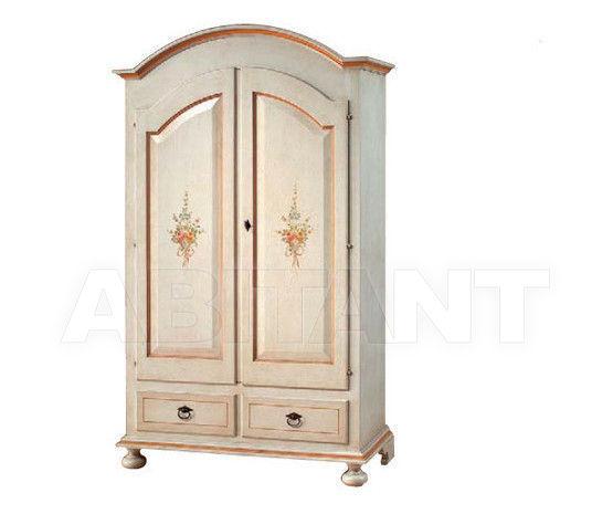 Купить Шкаф гардеробный Coleart Armadi 03812