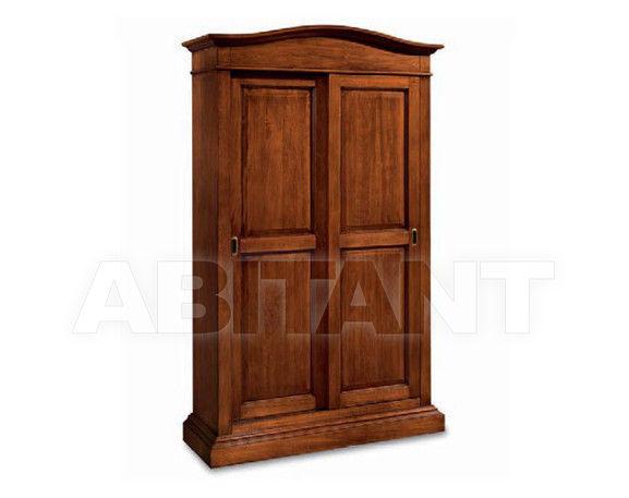 Купить Шкаф гардеробный Coleart Armadi 03401