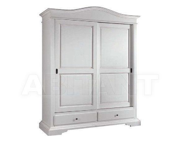 Купить Шкаф гардеробный Coleart Armadi 07343