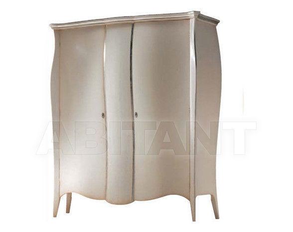 Купить Шкаф гардеробный Coleart Armadi 02217