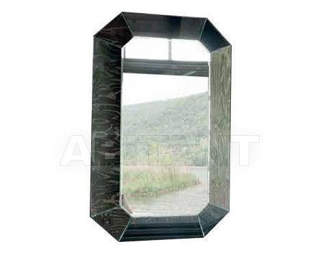 Купить Зеркало настенное Porada Contract 2013 Oktàgono 140
