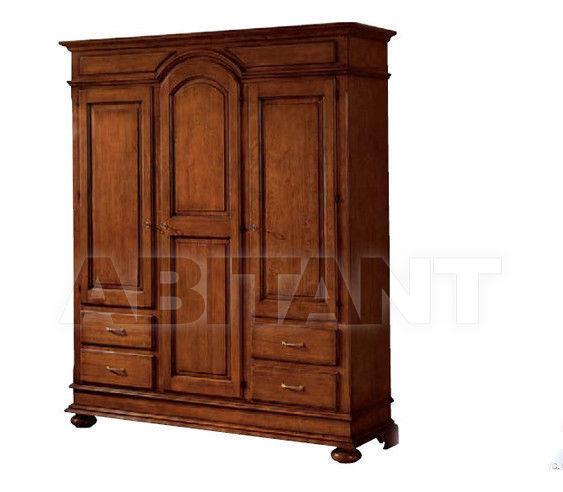 Купить Шкаф гардеробный Coleart Armadi 03111