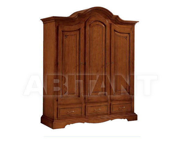 Купить Шкаф гардеробный Coleart Armadi 03110