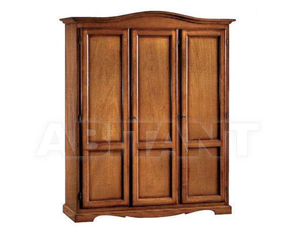 Купить Шкаф гардеробный Coleart Armadi 07511