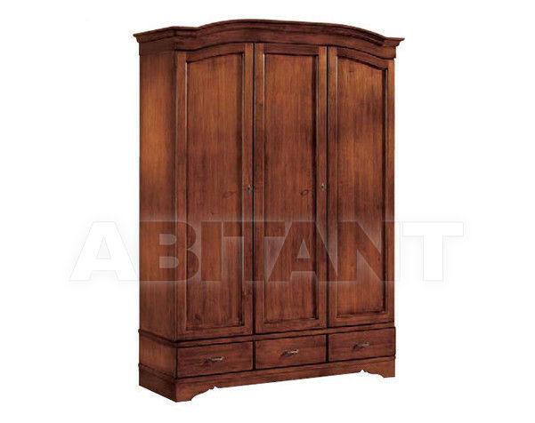 Купить Шкаф гардеробный Coleart Armadi 10295