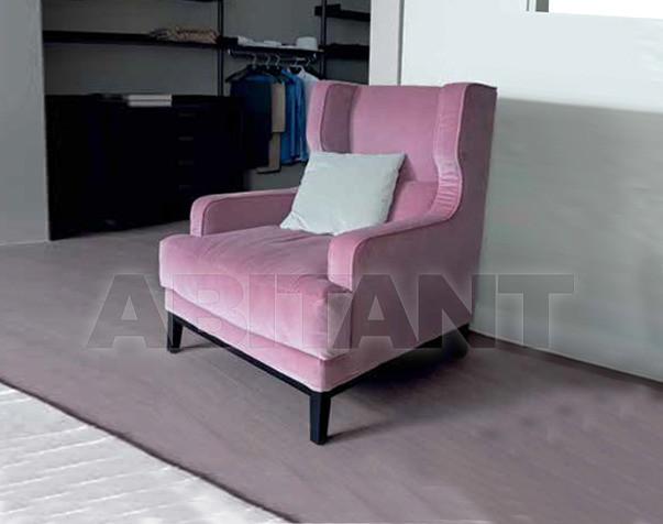 Купить Кресло Porada Contract 2013 Camille 2