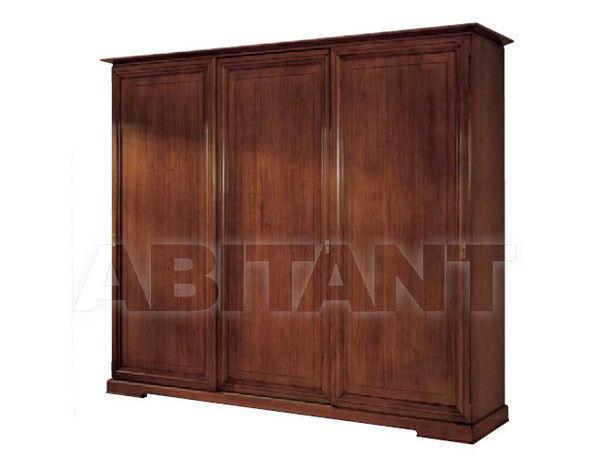 Купить Шкаф гардеробный Coleart Armadi 37125