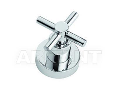 Купить Вентиль Bongio 2012 30498