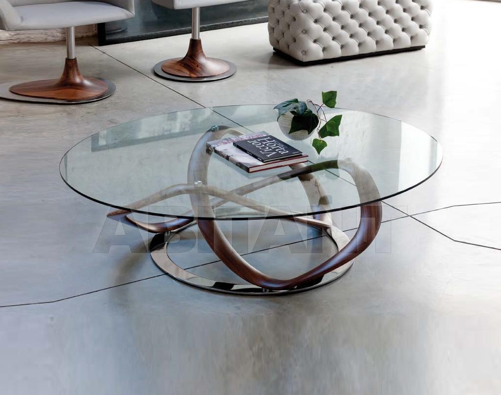 Купить Столик кофейный Porada Eleven Infinity tavolino 2
