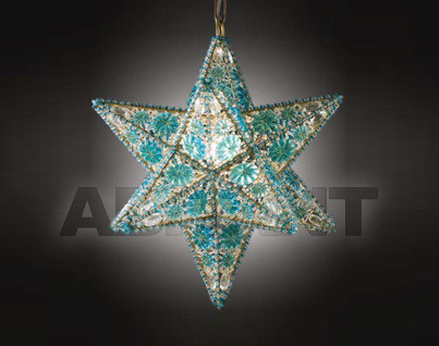 Купить Светильник ACF Arte Illuminazione B830