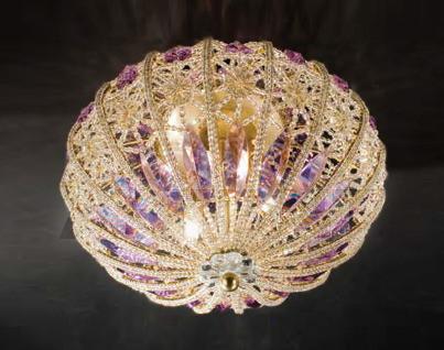 Купить Светильник ACF Arte Illuminazione B833