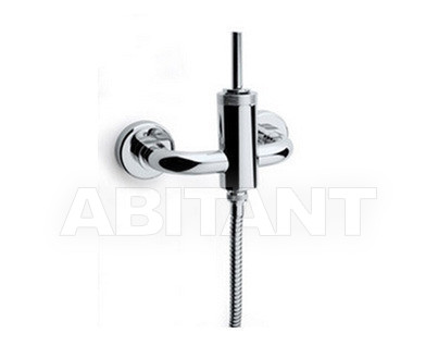 Купить Смеситель настенный Bongio 2012 33523 2