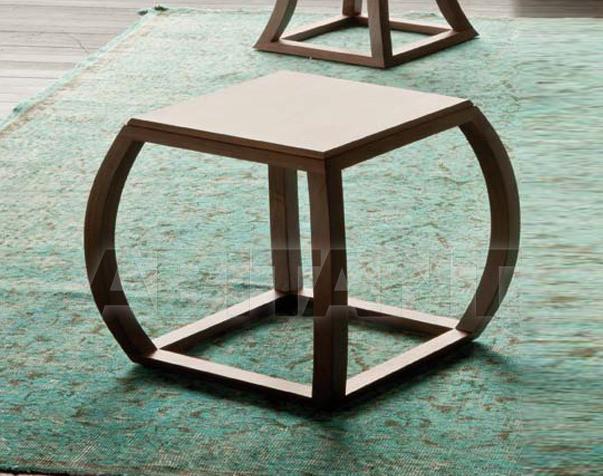 Купить Столик приставной Porada Eleven Clyde tavolino 2