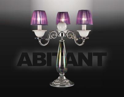 Купить Лампа настольная ACF Arte Illuminazione 663