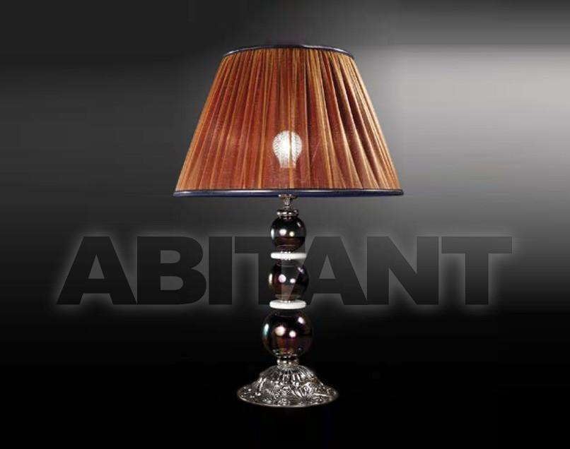 Купить Лампа настольная ACF Arte Illuminazione 660