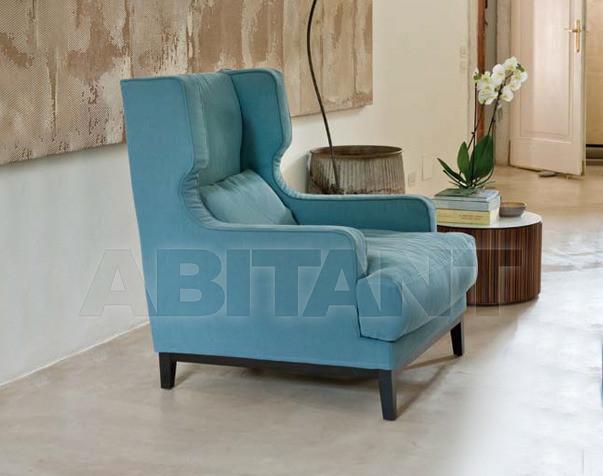 Купить Кресло Porada Eleven Camille 3