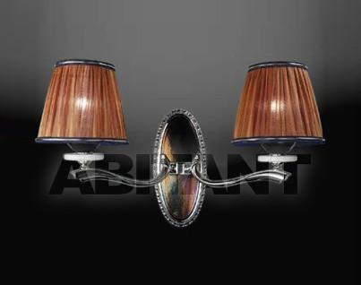Купить Бра ACF Arte Illuminazione 659