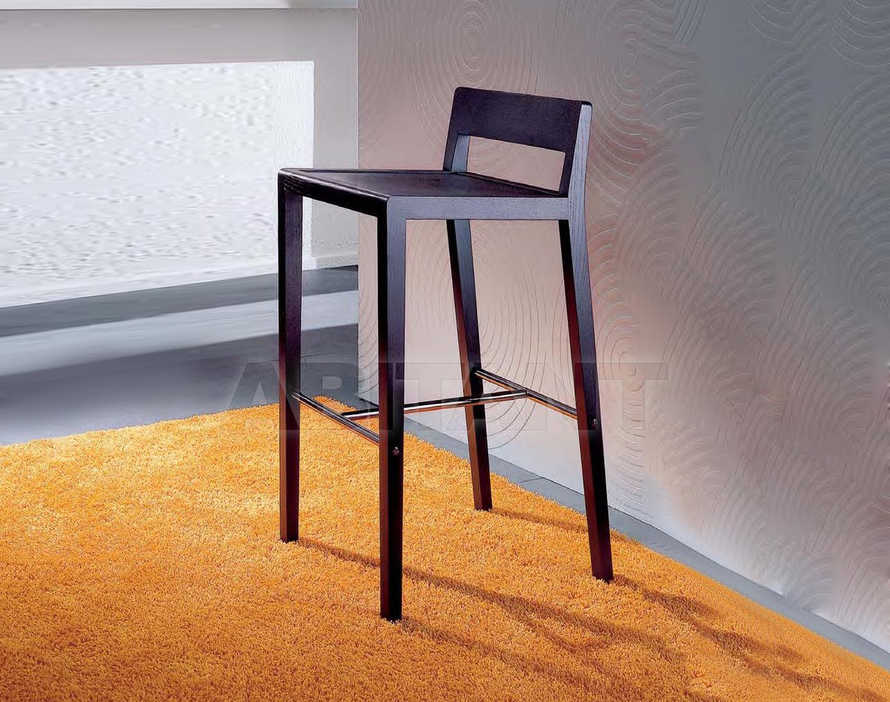 Купить Барный стул Porada New Work Bryant sgabello 90