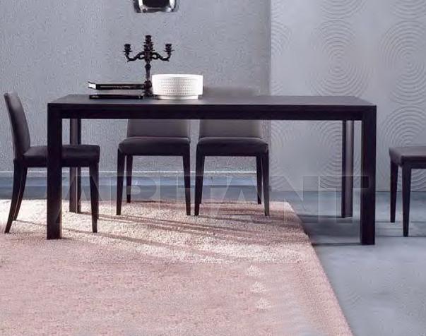 Купить Стол обеденный Porada New Work Convivio 1