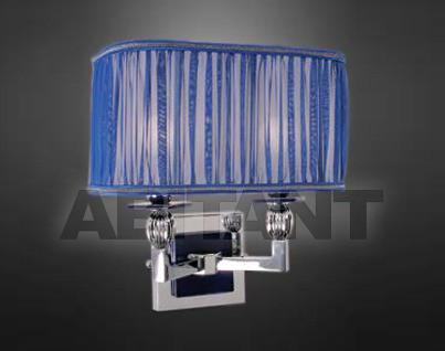Купить Бра ACF Arte Illuminazione 506
