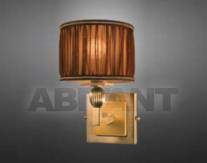 Купить Бра ACF Arte Illuminazione 507