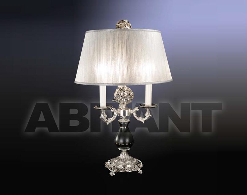 Купить Лампа настольная ACF Arte Illuminazione 908