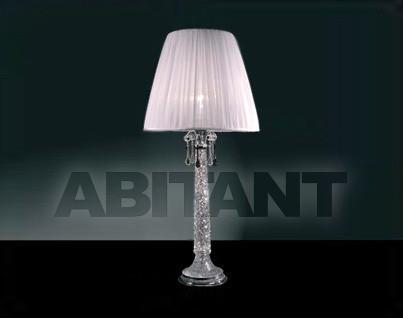Купить Лампа настольная ACF Arte Illuminazione 579