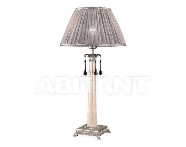 Купить Лампа настольная ACF Arte Illuminazione 576AV