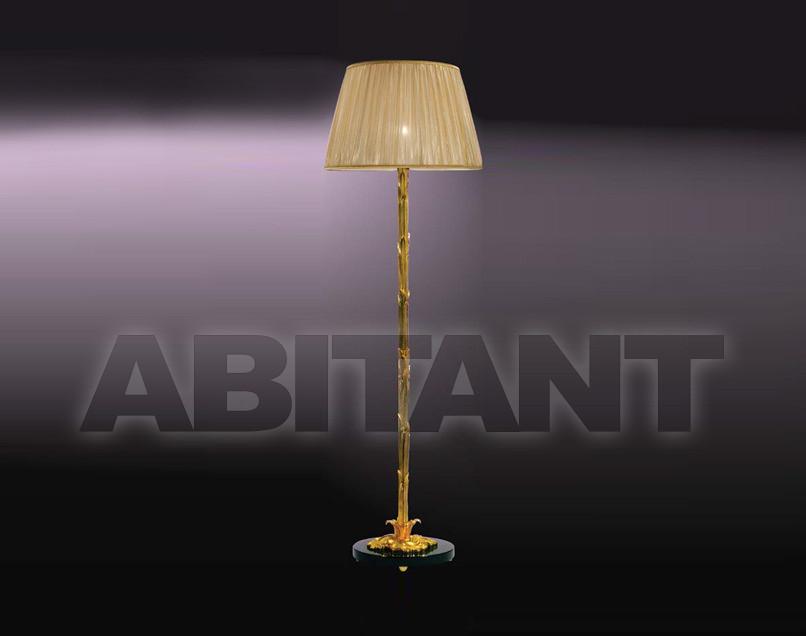 Купить Торшер ACF Arte Illuminazione ST012
