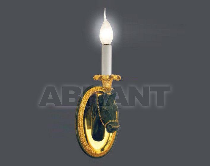 Купить Бра ACF Arte Illuminazione ST018
