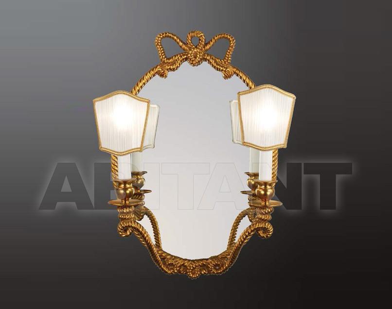 Купить Бра ACF Arte Illuminazione ST021
