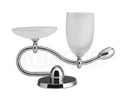 Купить Набор аксессуаров Bongio 2012 26011