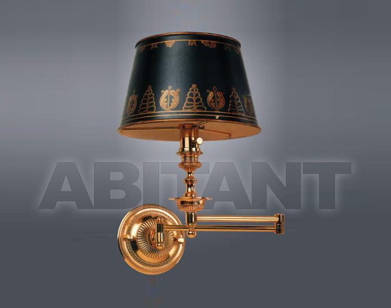 Купить Бра ACF Arte Illuminazione ST008