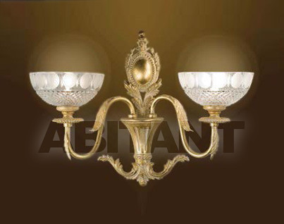Купить Бра ACF Arte Illuminazione ST044/2