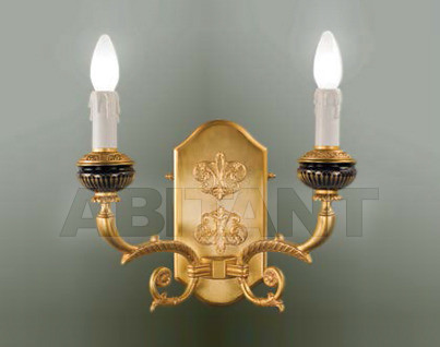 Купить Бра ACF Arte Illuminazione 878