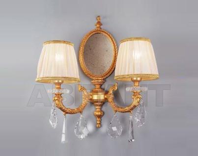 Купить Бра ACF Arte Illuminazione 644