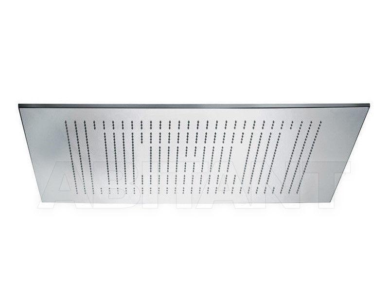 Купить Лейка душевая потолочная Bongio 2012 888/41