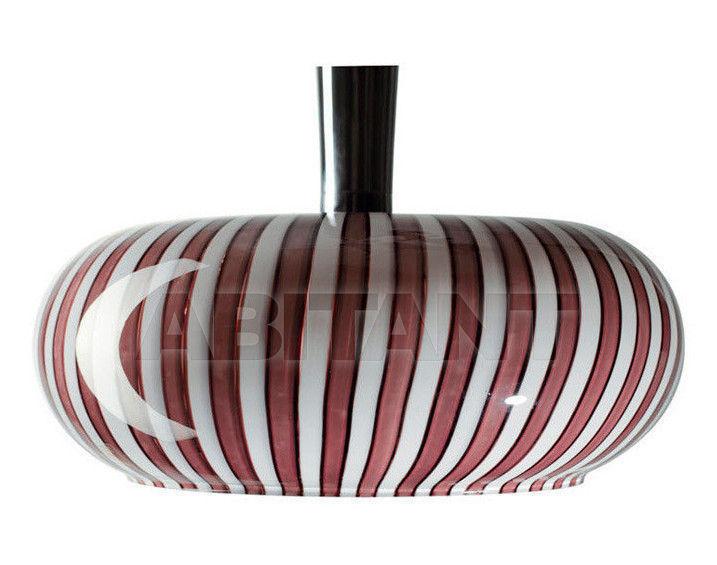Купить Лейка душевая потолочная Bongio 2012 60960