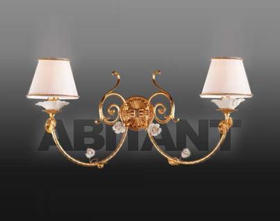 Купить Бра ACF Arte Illuminazione 673