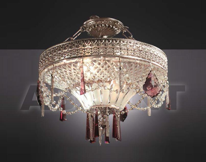 Купить Люстра ACF Arte Illuminazione 990
