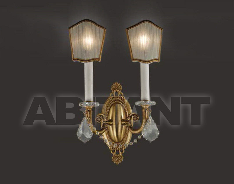 Купить Бра ACF Arte Illuminazione 724