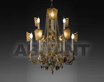 Купить Люстра ACF Arte Illuminazione 717